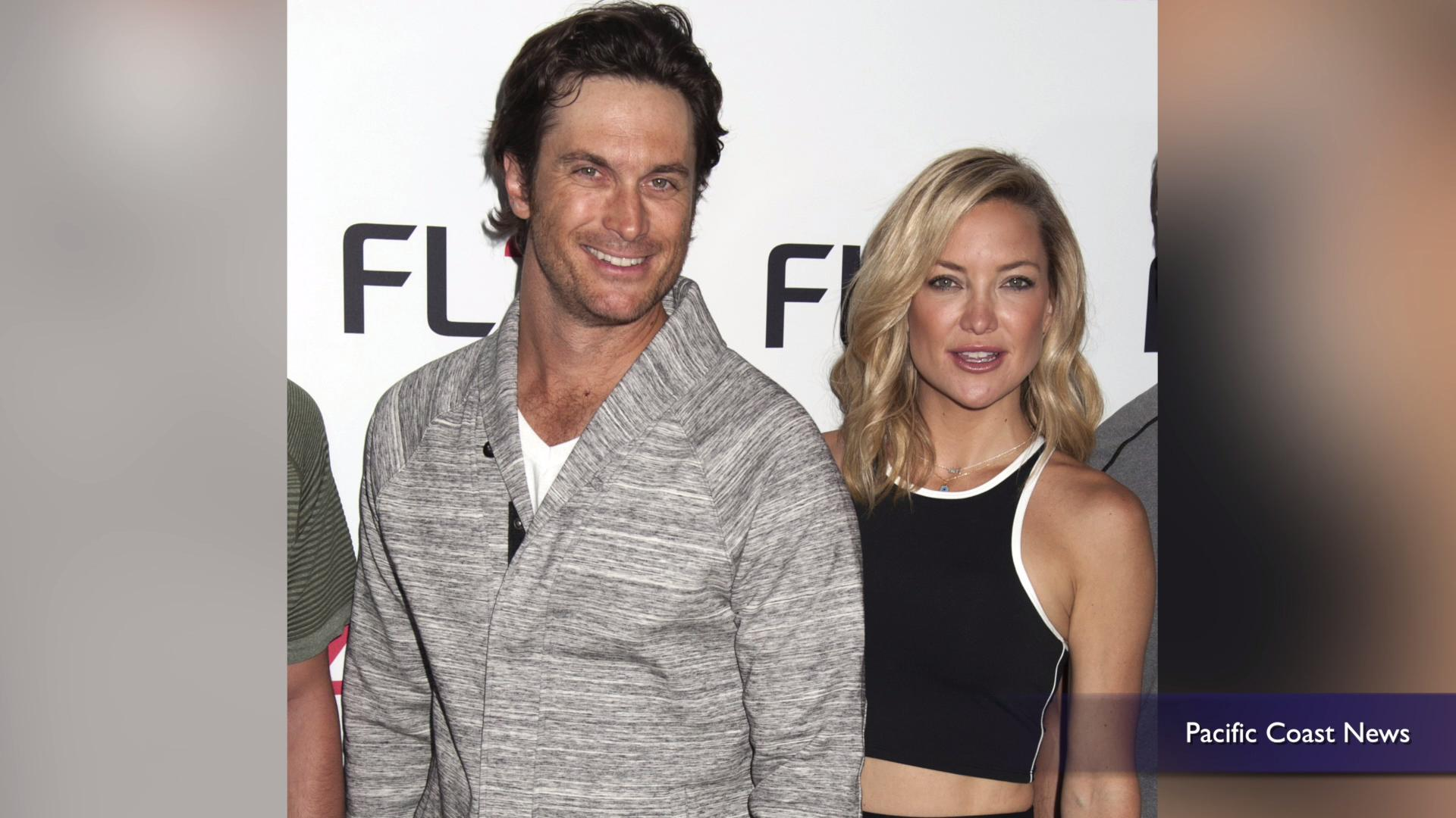 Kate and Oliver Hudson's dad says they are 'dead to him'