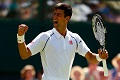 Tennis Channel Court Report: Recapping Day 1 of Wimbledon