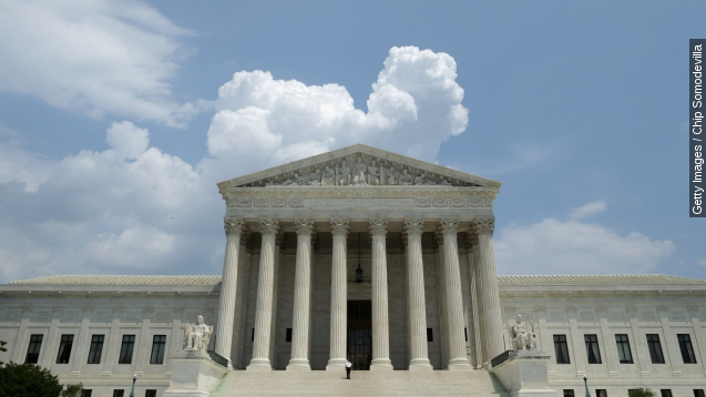 9 Texas abortion clinics stay open as supreme court ponders