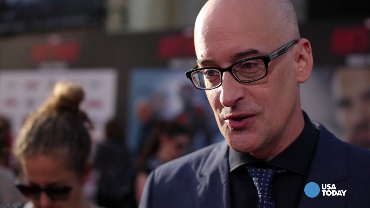 peyton reed net worth