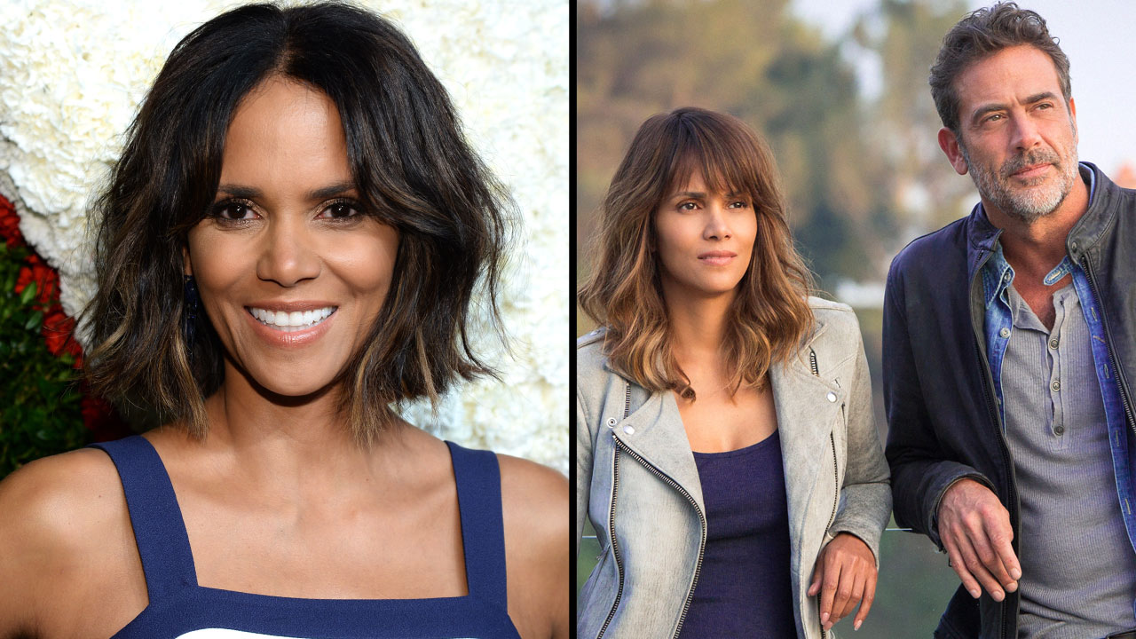 The real reason Halle Berry had a major diva meltdown