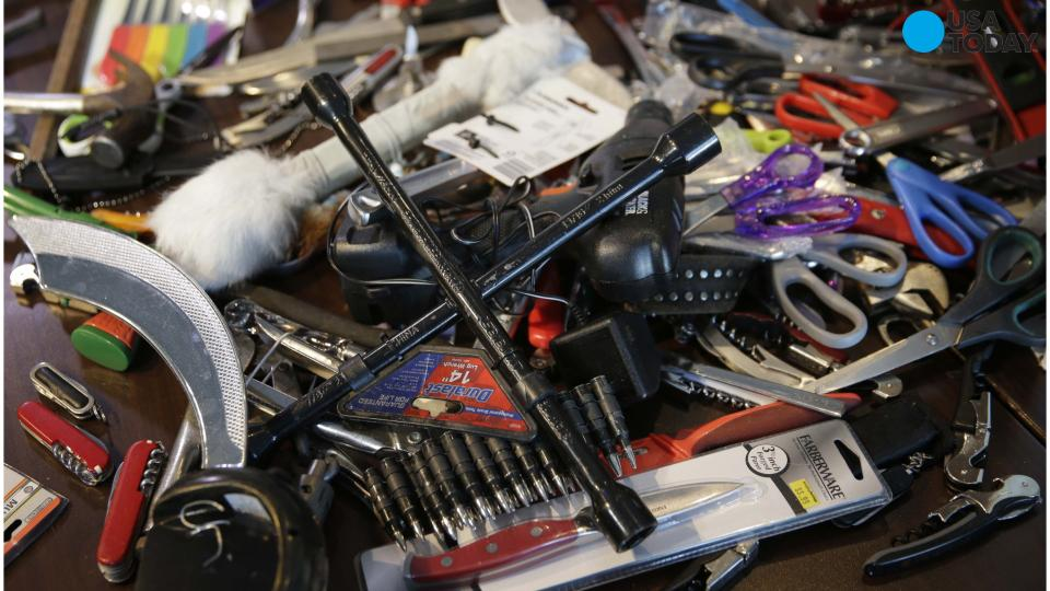 how to find stolen tools in bc