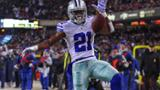 NFL Daily Blitz: Cowboys not worried about replacing Murray
