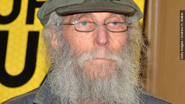 Burt's bees Co-founder dies of respiratory complication