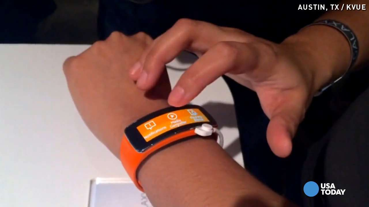 Wearable fitness devices: Fad or key to good health?