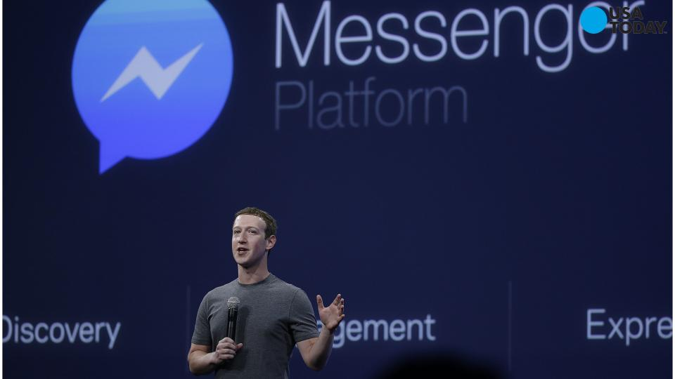 There's Now an App That Can Track Who Unfriended You on Facebook