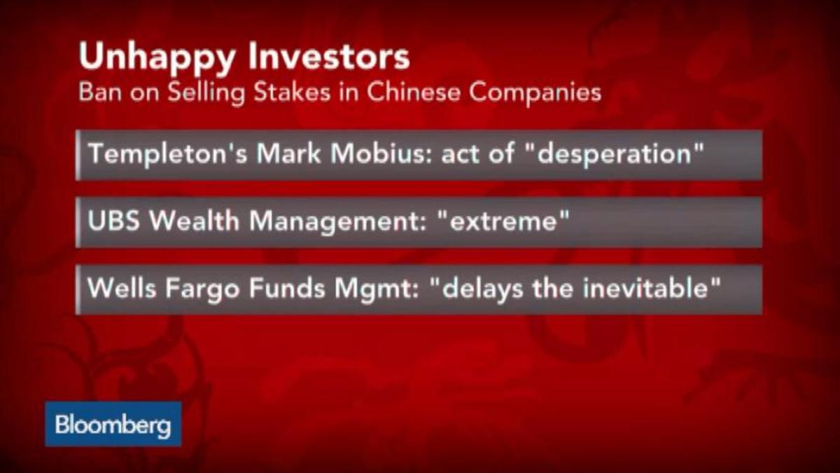 The Top 5 business news stories to watch for today