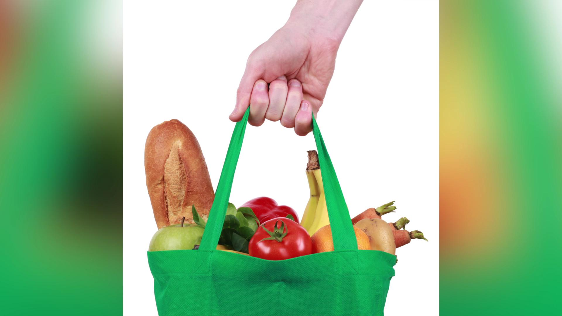 Tips to save money on groceries without extreme couponing