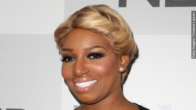 NeNe Leakes's 'RHOA' audition tape is absolutely perfect