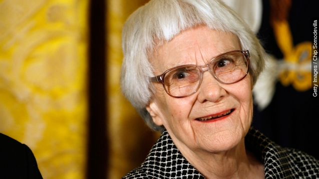 Early reviews are in for Harper Lee's Go Set a Watchman, and critics are freaking out about the new, segregation-supporting Atticus Finch.