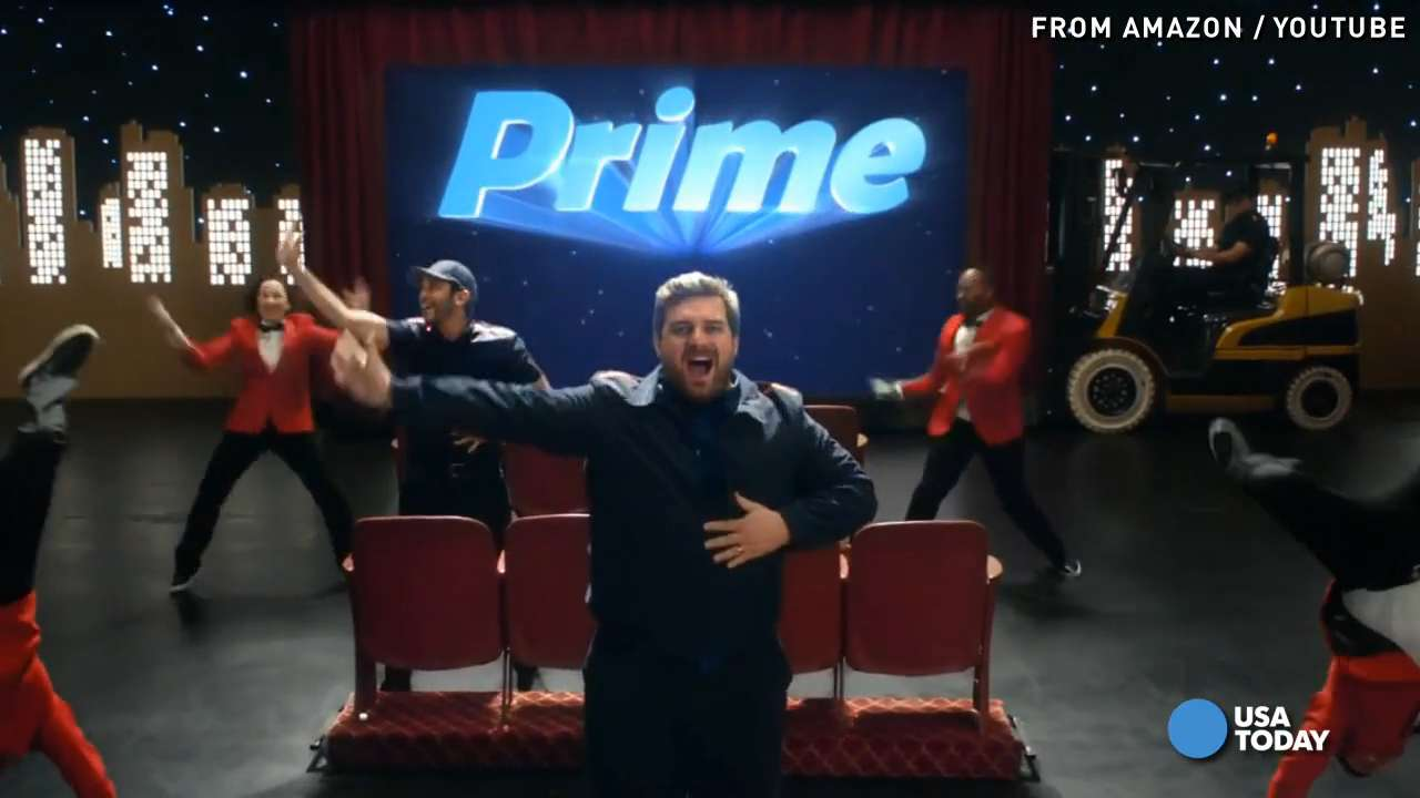 What deals to expect on Amazon Prime Day