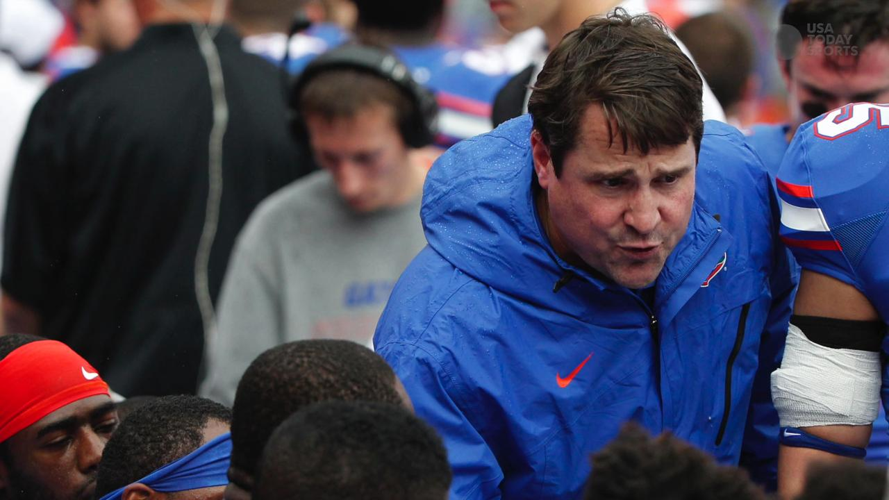 USA TODAY Sports' Dan Wolken discusses the impact new defensive coordinators Will Muschamp and John Chavis will have at Auburn and Texas A&M.