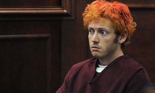 James Holmes found guilty: Major moments in 2 minutes