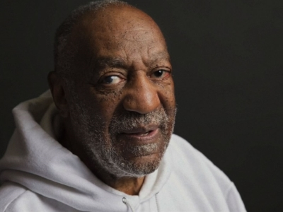 Deposition: Cosby paid women to keep quiet
