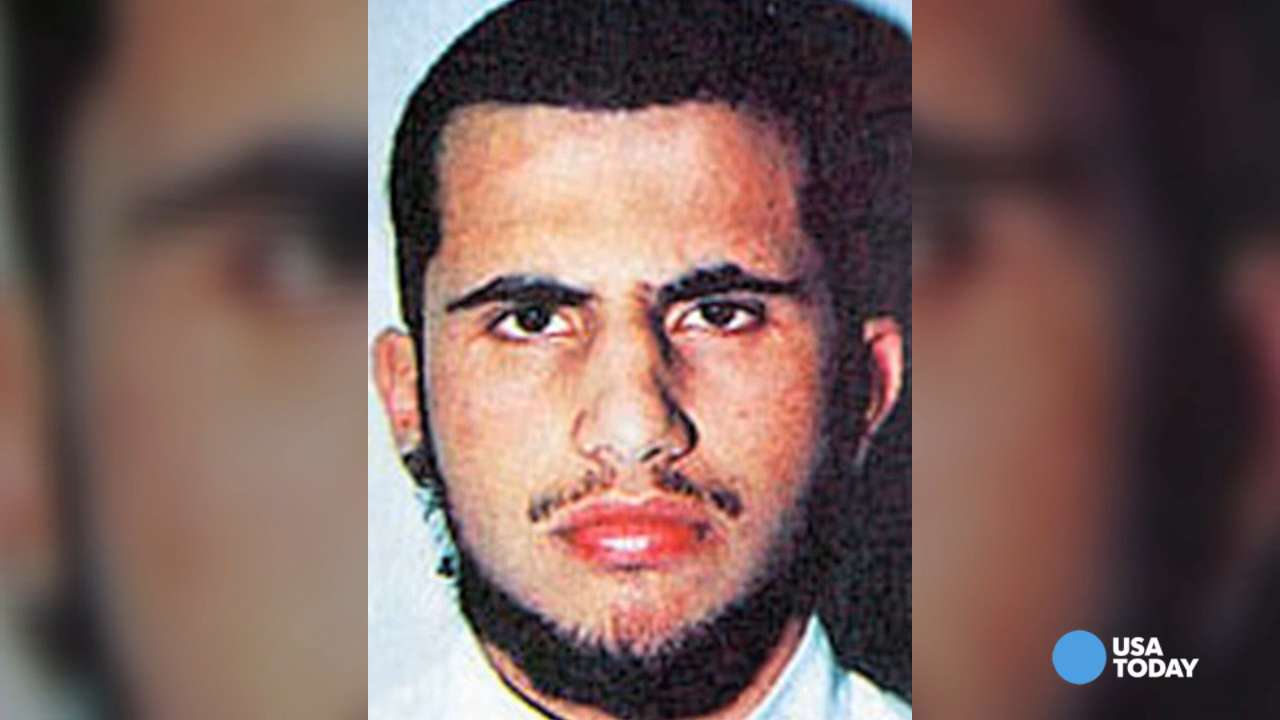 Source claims U.S. airstrike kills al-Qaeda leader in Syria