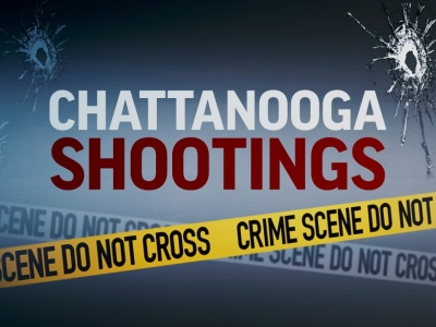 FBI: Too early to tell if Chattanooga gunman was radicalized
