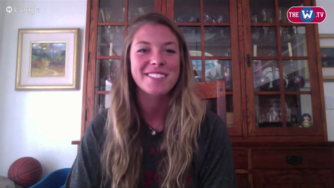 Best of Summer Hangout with SMC's Devyn Galland