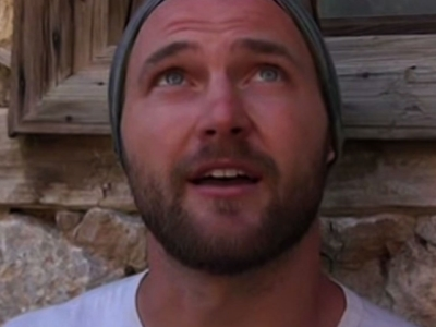 American BASE jumper dies in accident in Turkey