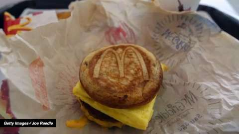 McDonald's all-day breakfast idea just the latest survival attempt