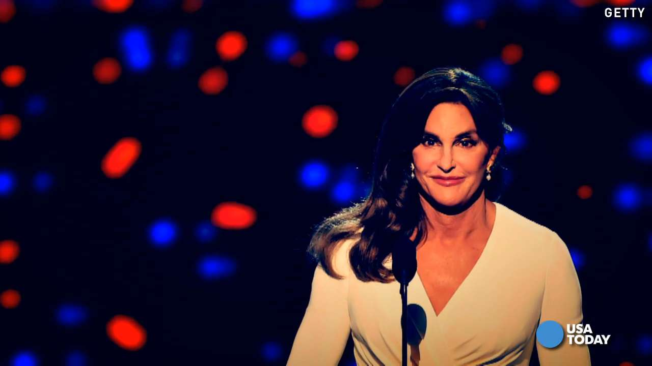 Critic's Corner: 'I am Cait' worth watching once