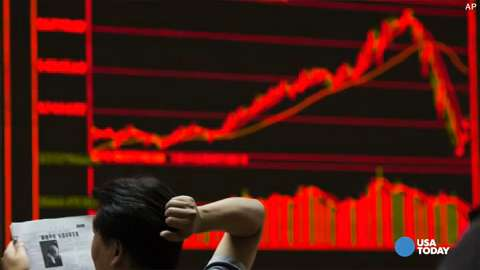 Don't give up on Chinese stocks just yet | America's Markets