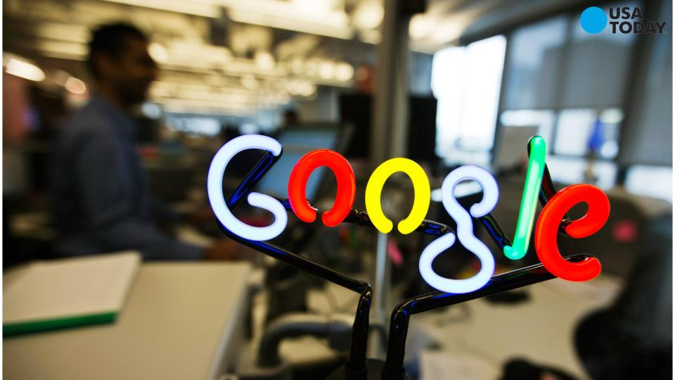 Google+finally on way out