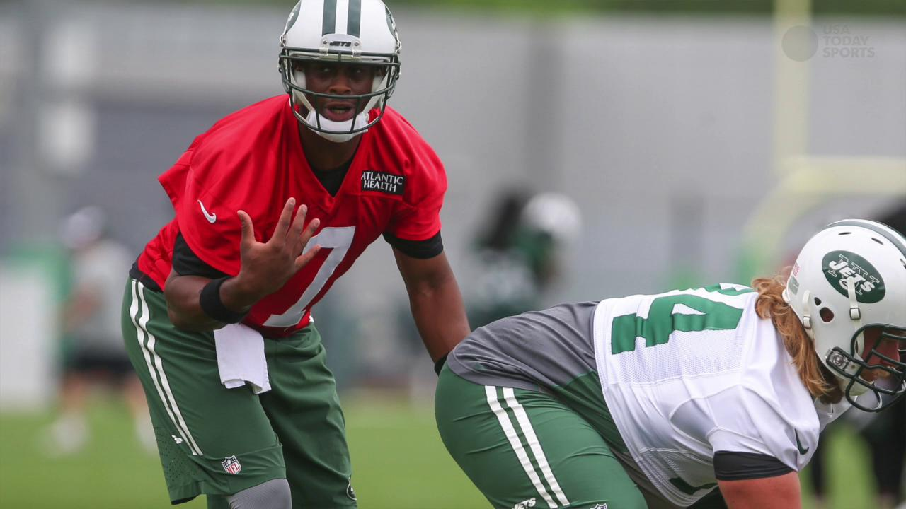 The top 5 AFC Training Camp storylines entering 2015