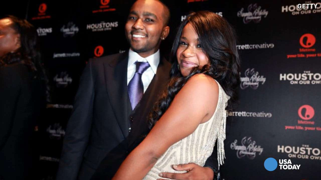 Bobbi Kristina Brown autopsy inconclusive