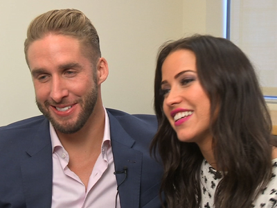 'Bachelorette' Stars Want to Be Normal Couple