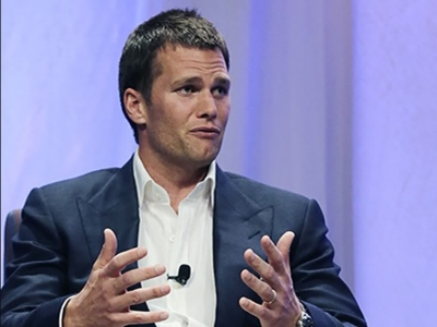 Goodell Upholds Tom Brady's 4-Game Suspension