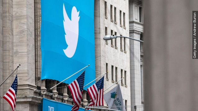 Twitter's second quarter earnings show all the social site's borrowed advertising tactics are paying off.