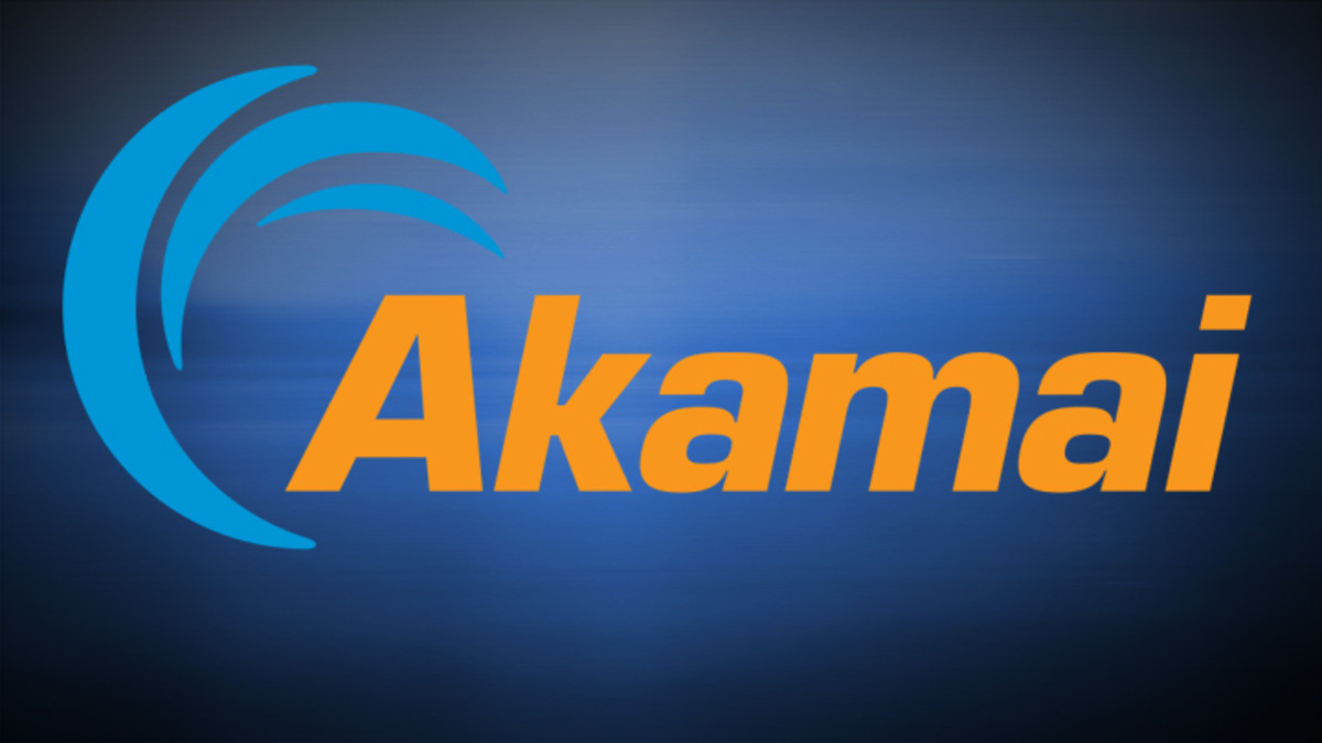 Why Akamai Is betting on Netflix rivals