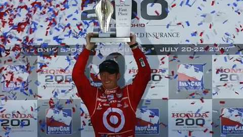 5 drivers to watch in the Honda Indy 200