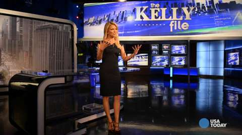 Fox's Megyn Kelly: Who will shine at the debate?