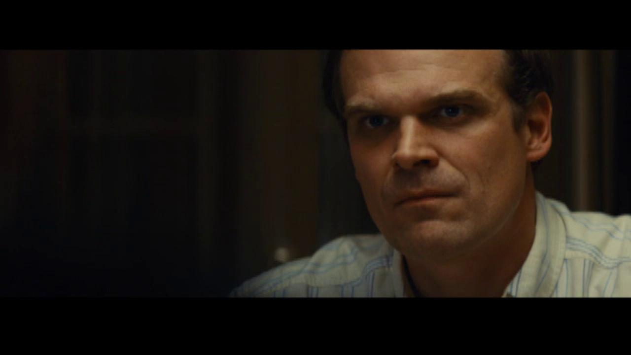 Trailer: 'Black Mass'