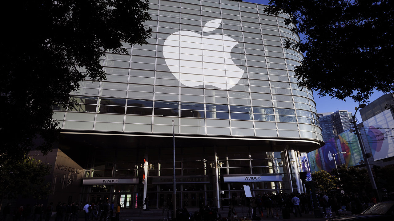What to expect from Apple WWDC
