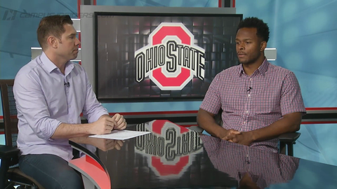 Former Buckeye Will Allen On Ohio State's QB Situation