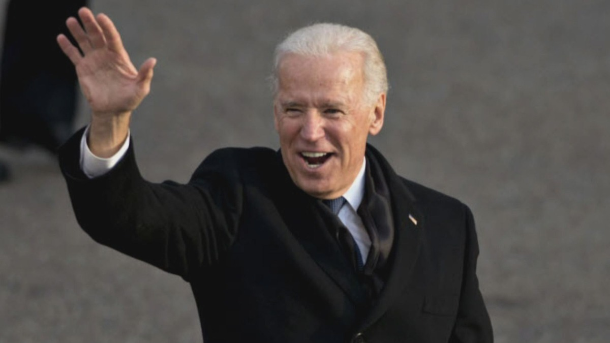 What Would a Joe Biden Run Mean for Hillary Clinton?