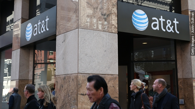 AT&T's new plans offer more services at a decent price, but the savings might not be all they're cracked up to be. Video provided by Newsy