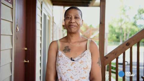 Voices: One year after Ferguson