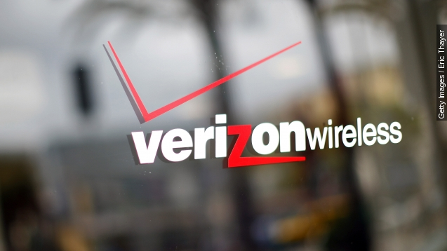 Is the 2 year contract over? Verizon dumps contracts
