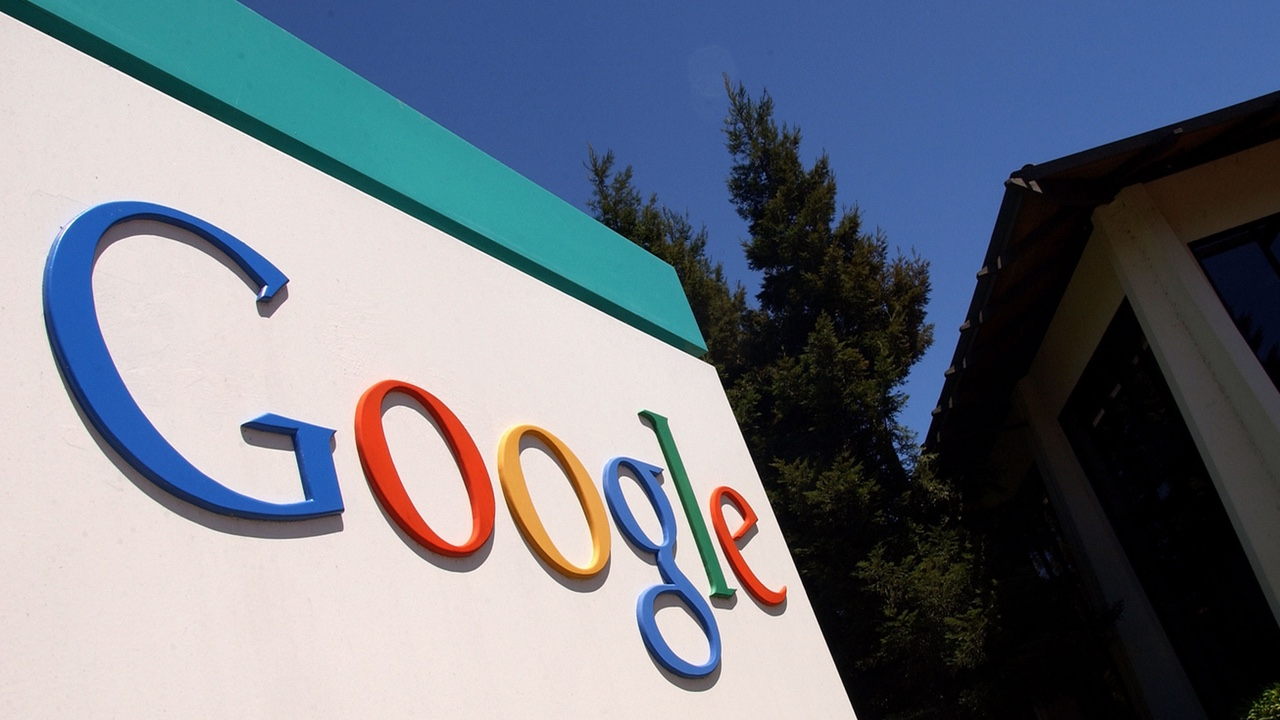 Google Restructures Into New Company, Alphabet