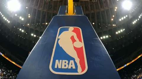 NBA schedule highlights: Finals rematch on Christmas