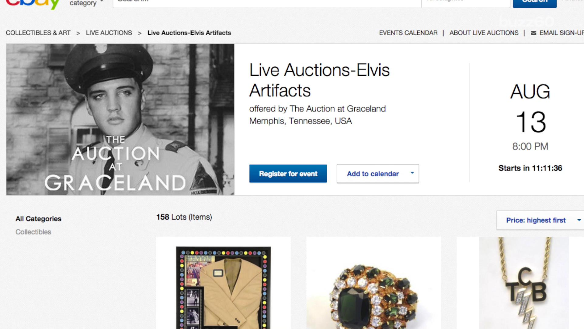 how to cancel bid on ebay auction