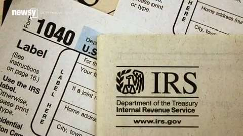 IRS breach is worse than first reported, more than doubles