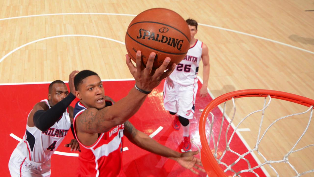 NBA Rumors with Garion Thorne