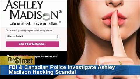 ashley madison credits coupon