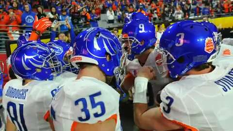 What to expect in the Mountain West Conference in 2015