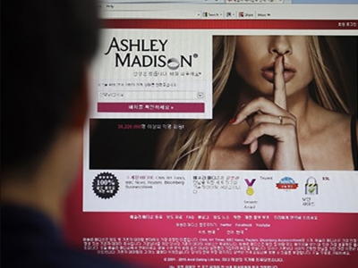story tech ashley madison database cheaters dangerous download stolen property
