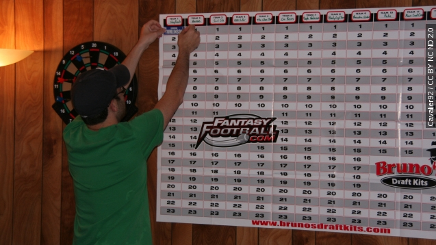 How Fantasy sports cashed in on our impatience